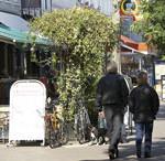 Butikslokaler til leje (foto: nyboligerhverv.dk)