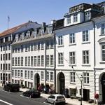 Vælg og lej de perfekte lokaler (foto nyboligerhverv.dk)