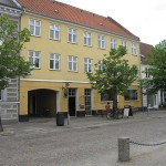 Restaurant til salg! (foto nybolig-erhverv.dk)
